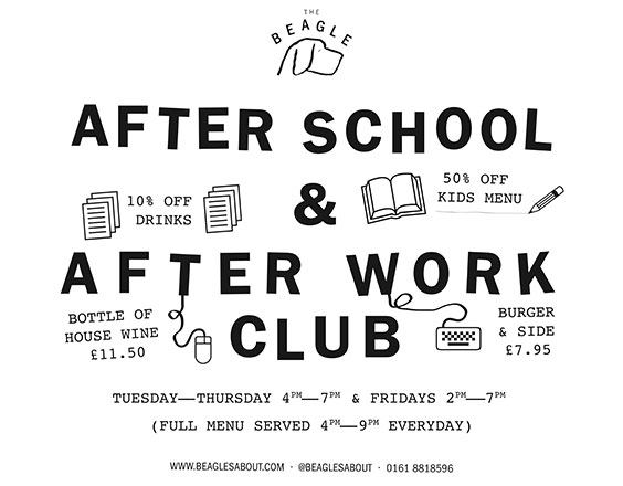 after-work-_web_gallery