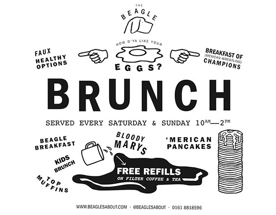 brunch_web_gallery