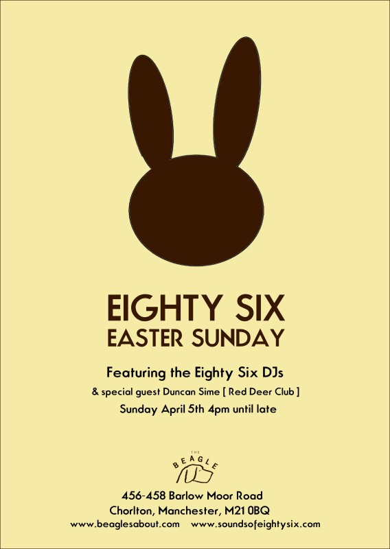 EIGHTY-SIX-BEAGLE-EASTER-FINAL TCv2-PROOF