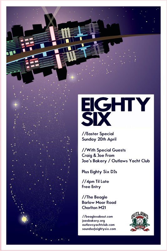 EIGHTY-SIX-EASTER-BEAGLE-APRIL20TH